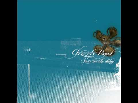Grizzly Bear - Owner of a Lonely Heart (Sorry for the Delay) mp3