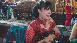 Download Mp3 Aduh Romo Ibu Ngapuranen Aku || Sewu Siji Cover Lelyana || Cama Sutra Music