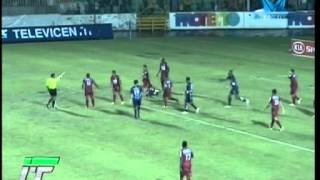 Video TVC Fútbol a Fondo - Motagua vs Deporte Savio (resumen del partido) download MP3, 3GP, MP4, WEBM, AVI, FLV Juli 2018