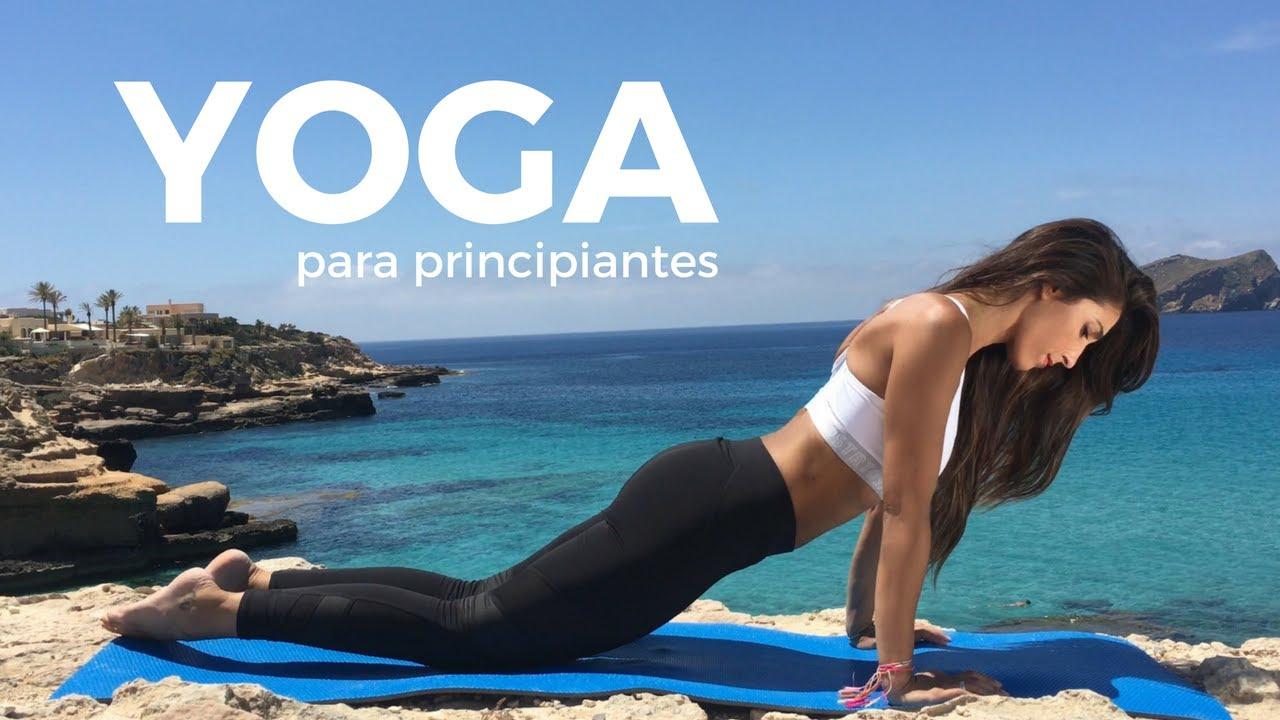yoga 49 minutos