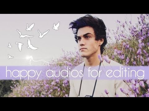 happy-audios-for-editing