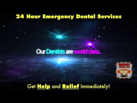 Houston Emergency Dentist   24 Hour Emergency Dental Clinic, Houston, TX