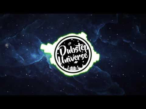 Ieolia - Tinkerbell (ft. Hollië)