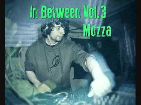 Mozza - In Between Vol.3 (2014)