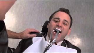 La piccola bottega degli orrori - Dentista sadista 2