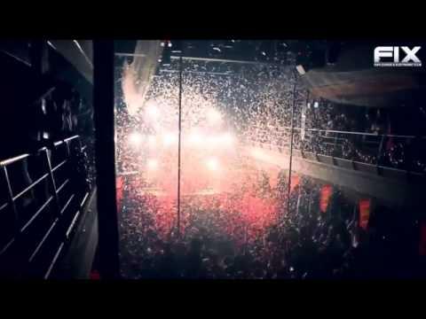 Best Dance Music 2015   Sexy Girl Korean Dance in Club Bar HD