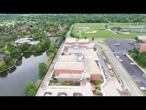 Maple School -  District 30