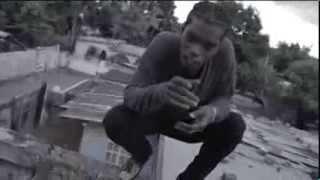 Mblem-Let Myself Go (Official TV Version)