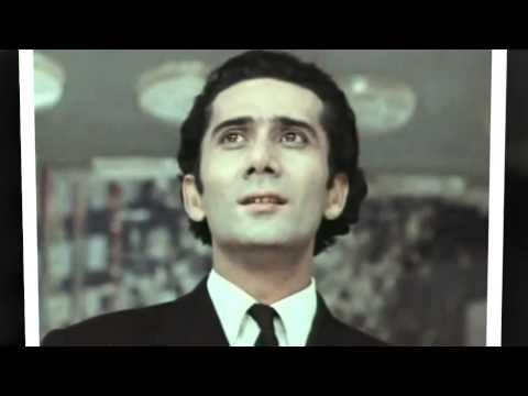 ВИА Пламя - Музыка 70-80-х -