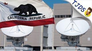 CA Net Neutrality Bill Gets Huge Boost!