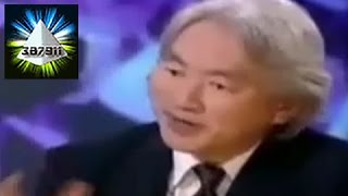 Michio Kaku ☕ God Quantum Physics Mechanics Gravity Science Multiverse 👽 Expanding Universe Theory