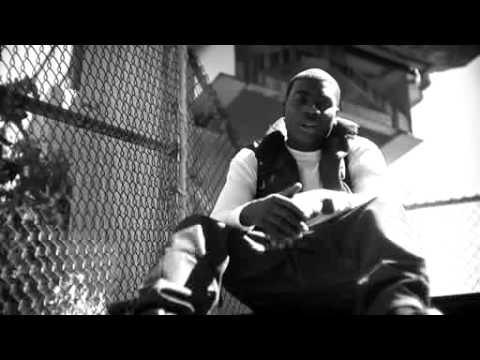 Sean McGee ft. Keezy Kilo - My Story (Remix)
