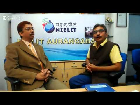 Hardware Courses At NIELIT Aurangabad