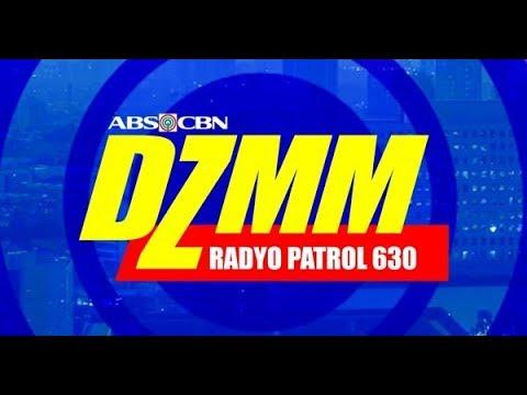 DZMM 630 | AUDIO STREAM