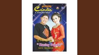 Download Dukun Asmoro