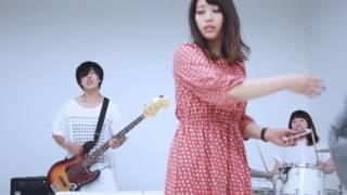 ハッピーエンド - 恋 (Official Music Video)