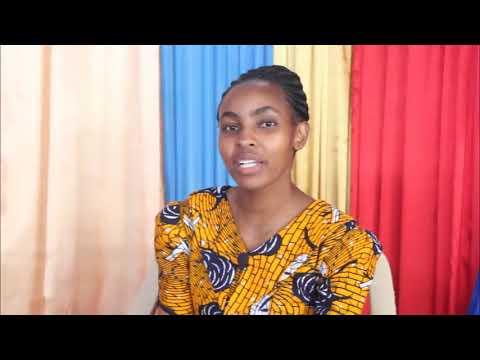 Download UNABII JUU YA UCHAGUZI MKUU 2020 TANZANIA.