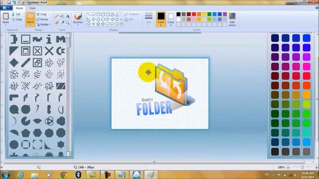 AAA Logo Maker 5 Free Download