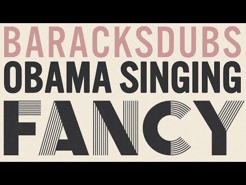 barack-obama-singing-fancy-by-iggy-azalea