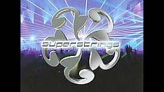 Cygnus X Superstring (Rank 1 Remix) [H.Q audio] by yves736