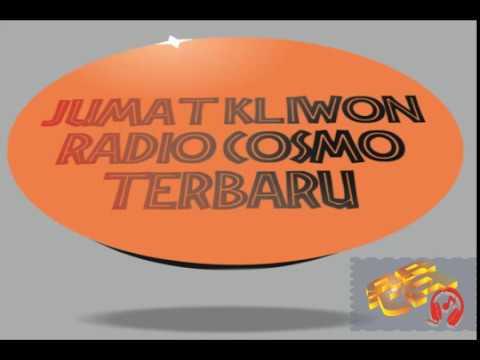 Jumat Kliwon Radio Cosmo Terbaru