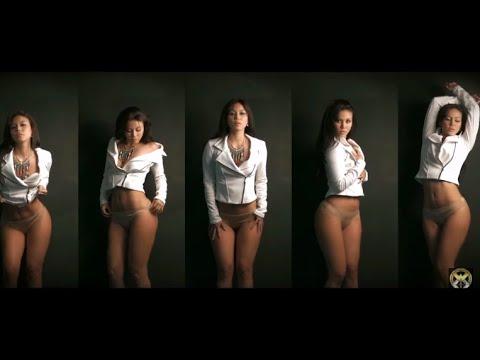 Ella O Tu - Wario 'Super Star'- Video Trap 2018