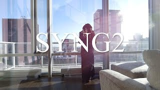 Download Mp3 Neenawill - Syng2