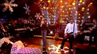 Pulp Do You Remember The First Time Jools Holland