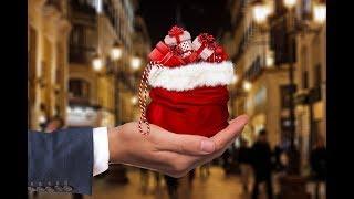 we-wish-you-a-merry-christmas-instrumental-christmas-music