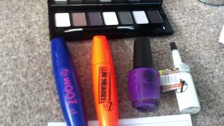 Freebies &Competition Wins UK 19/10/14 Thumbnail