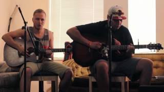 Jam Sesh 15-An EDM Medley (Acoustic Guitar)