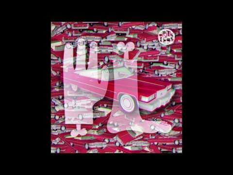 Jan Driver - Filter (Original Mix)