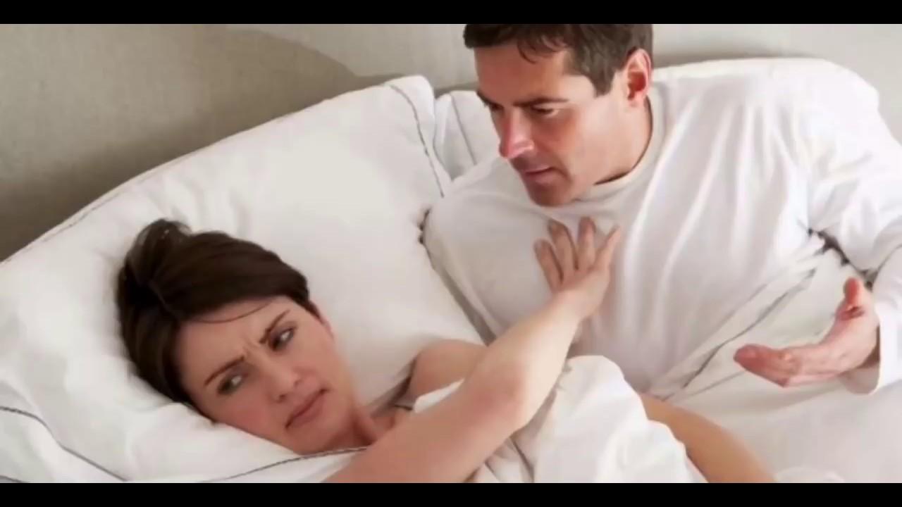 ۵ اشتباه در سکس که نباید انجام داد / زنان سکس وحشی دوست دارند // خانم دکتر احمدی