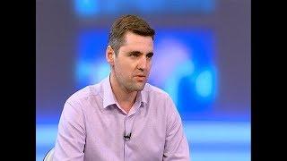 Проректор КубГАУ Алексей Петух: при поддержке работодателей открыты более 20 учебных центров