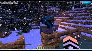 minecraft сериал лучшие друзья 1 серия 1 сезон