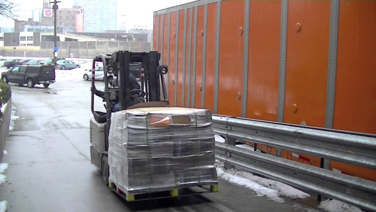 2015 forklift training youtube xflitez Image collections