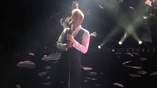 Video Shane Filan -   Beautiful In White download MP3, 3GP, MP4, WEBM, AVI, FLV Mei 2018