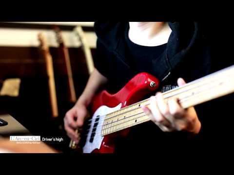 Download musik 90's 2000's J-rock Intro Bass Cover Mp3 terbaik