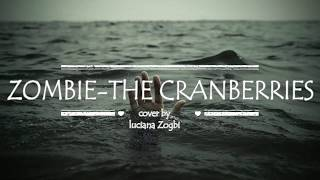 Download Mp3 Zombie - The Cranberries Cover By Luciana Zogbi  Lyrical Video