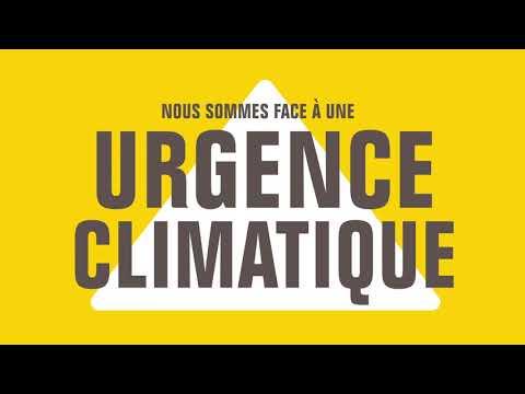 Les dirigeants de PME-ETI face à lurgence climatique