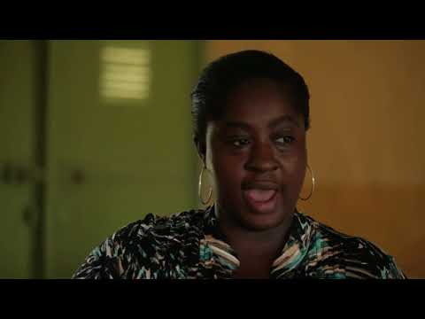Ghana Teacher Training: Module 9 | Differentiated Instructio