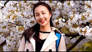 Pháp Luân Công: Cô nữ sinh Việt trên đất Nhật: 'Sức hút của phụ nữ bắt nguồn từ tu dưỡng nội tâm'