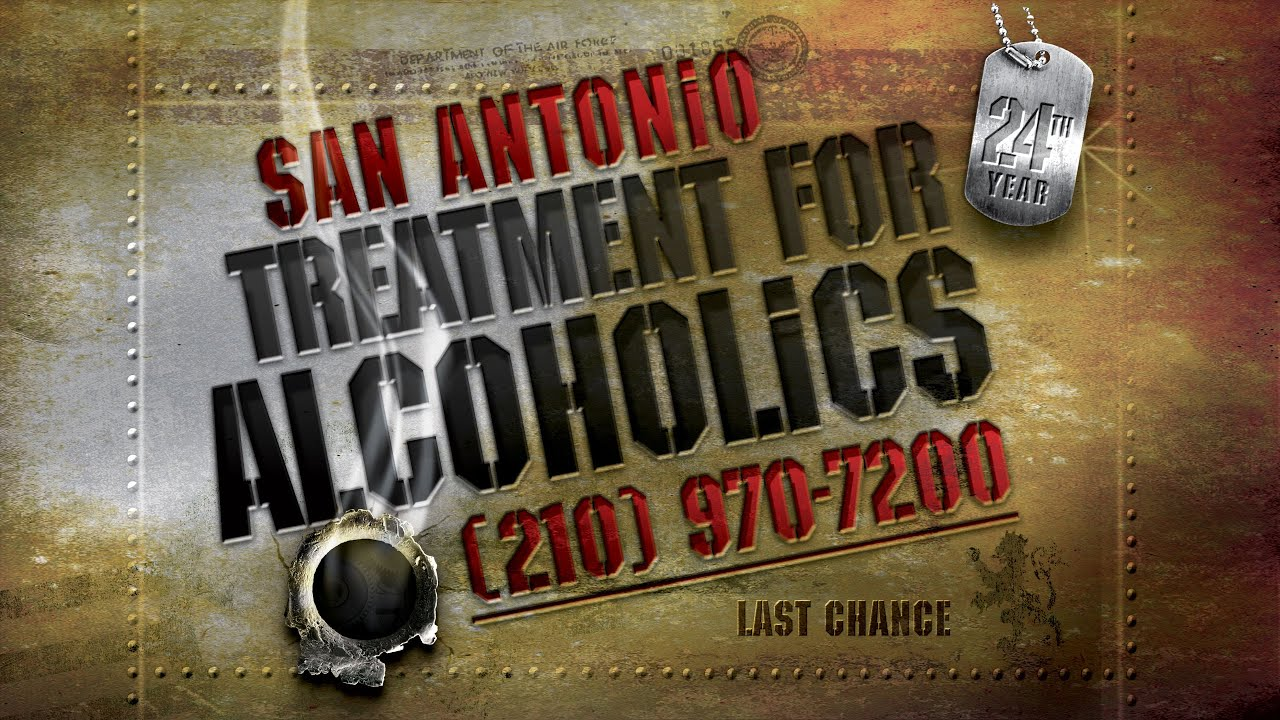 Drug Treatment Centers San Antonio Rapid Detox San Antonio. Nomex Fire Resistant Clothing. Canton Pediatric Dentistry Thin Client Vs Pc. Average Cost Of Bathfitters Best Host Domain. Office 365 Email Hosting Santa Cruz Attorneys. Quality Control Vs Quality Assurance. How Long Is A Nursing Program. Guaranteed Retirement Income Program. Comcast Network Security Key Belem Do Para