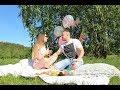 Film URODZINOWY PIKNIK! | Okcia i Kapi