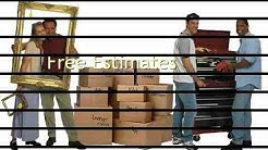 Moving Company Green Cove Springs Fl Movers Green Cove Springs Fl