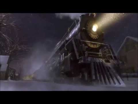 Polar express trailer ita film completo download utorrent youtube