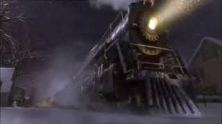 Polar Express trailer ita+Film completo Download uTorrent