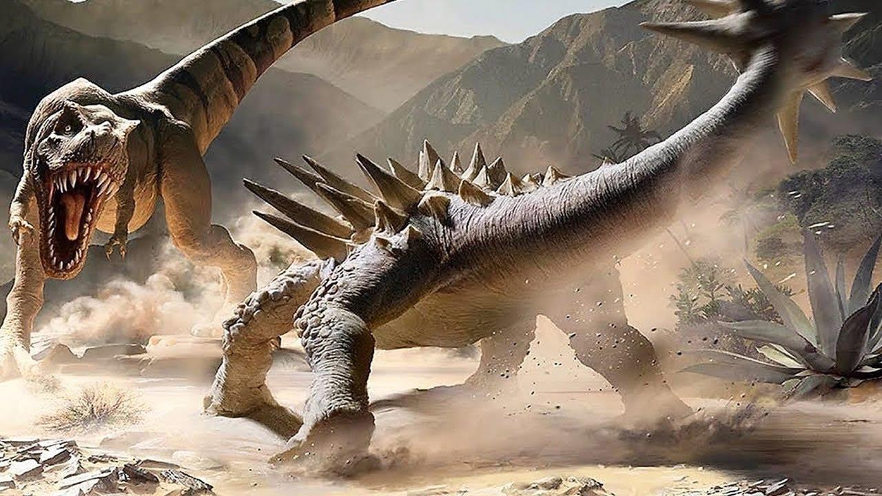 Antipolvere Visiera Bocca Faccia Usa e Getta Serie di Dinosauri Bambini Mas.che.rine 5 Strati Alta Densit/à Professionale 95/%/_Filtrazione