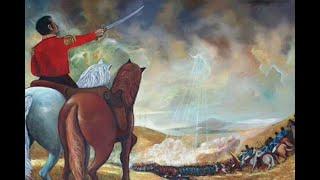 Esto fue lo que ocurrió el 7 de agosto de 1819, el día de la Batalla de Boyacá