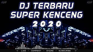 Download Lagu DJ TERBARU 2020 SUPER KENCENG GELENG-GELENG VIRAL - FULL BASS BREAKBEAT REMIX mp3